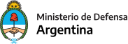Ministerio de Defensa Argentina